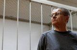 Эксперт: Улюкаева могут поселить в камеру с бывшим мэром Владивостока или отцом полковника Захарченко