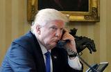Трамп и разведка США «были рады спасти жизни россиян»