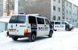 Где заканчивается финская свобода слова и начинается государственная тайна?