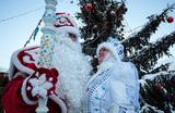 Сказочные мошенники. Как уберечь детей от «ненастоящего» Деда Мороза?