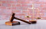 Судебная машина против «Системы» в споре с «Роснефтью»