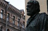 «Довлатов» примет участие в Берлинале