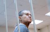 Массовая амнистия в день выборов — шанс Улюкаева выйти на свободу?