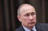 Путин подумает об амнистии к выборам президента