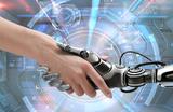 Автоматизация и роботизация — главные тренды уходящего года