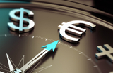 Российский бизнес рекордно скупает валюту. Народу тоже пора?