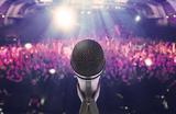 «Яндекс» vs Google: итоги года в жанре хип-хоп