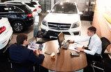 Почему не стоит тянуть с покупкой автомобиля?