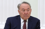 Назарбаев заставил жителей Казахстана поволноваться