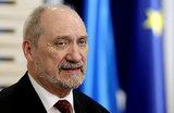 Уволен министр обороны Польши, назвавший гибель Качиньского терактом