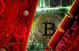 На Гайдаровском форуме обсуждают «исчезновение криптовалют» и НДФЛ, санкции — лишь в кулуарах