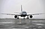 Авиакомпаниям «подрезают» чартеры. Стоит ли туристам волноваться?
