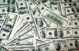 Минфин может снять запрет на зарубежные счета: «При такой вольнице денежки из РФ побегут ручейком»