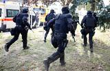 Убийство влиятельного сербского политика сорвало переговоры с Косовом