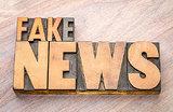 Fake News Awards: премия Трампа без призового фонда