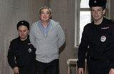 Вину в «деле Гайзера» из 14 человек полностью признали только двое