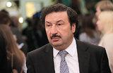 Ректор РАНХиГС объяснил, зачем отправлять губернаторов под БТР