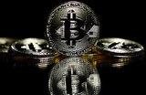 Исследование: причина взлета биткоина до 1000 долларов — махинация