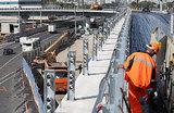 Новый механизм: что уже известно об инфраструктурной ипотеке