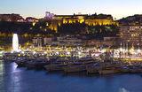 В Монако задержан российский банкир