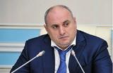 Абдулатипов: противоречий между главой республики и Мусаевым не было, все идет от федеральных органов