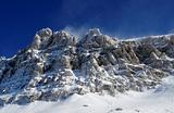 Сервис, катящийся вниз. Как и на чем не стоит экономить, отправляясь в Альпы