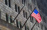 Американский «шатдаун»: правительство под угрозой «закрытия»