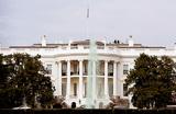 Новый многополярный мир: США потеряли статус лидера
