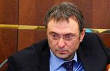 Керимову позволили вернуться в Россию, но ненадолго