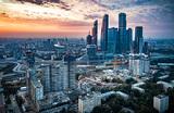 «Гринпис России»: массовые проверки предприятий не решат проблему запаха в Москве