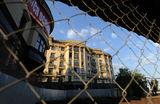 «Золотая миля»: кто покупает таунхаусы за 1,2 млрд в Москве