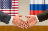 Обзор инопрессы. Российская элита хранит надежду на улучшение отношений с США