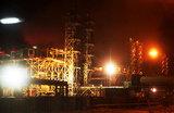 Российские производители газа остановились на полпути к американской мечте