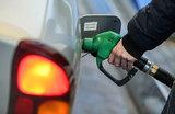 На юге России хакер помогал работникам АЗС воровать бензин
