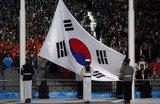 Перед поездкой на Олимпиаду северокорейцы заедут в Москву