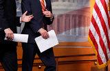 Плохие новости для демократов: доклад республиканцев «шокирует»