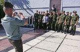 Кишинев выставит Москве счет за «оккупацию» Приднестровья
