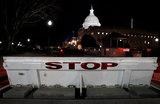 «Шатдаун имени Трампа»: в правительстве США царит хаос