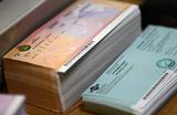 Пять рублей — и на месте. На матчи ЧМ-2018 болельщиков доставят почти бесплатно