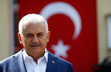 Турция рассказала о роли России в переговорах по операции в Африне