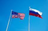 Коллапс с США, тайная встреча с Порошенко и другие заявления Пескова