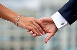 Автор закона пояснил, почему «гражданский» брак должен считаться официальным
