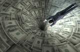 Круговорот банкиров в России