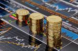 Обзор инопрессы. МВФ прогнозирует ежегодный экономический рост РФ в 1,5% на ближайшие пять лет