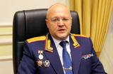 Салин: появление главного следователя Москвы в деле Шакро Молодого — удар по руководству СК