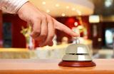 «Черный список» гостиниц к ЧМ: превышение цены до 5000%