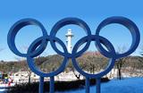 МОК использовал новое оружие против российских спортсменов