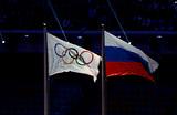 Драчев: какой смысл ехать на такую Олимпиаду, где нас по факту не ждут?