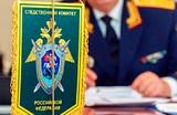 Что и кто стоит за арестом главного следователя Москвы?