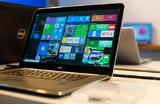 Обновление Windows опасно, но за его отключение грозят тюрьмой. Что делать?